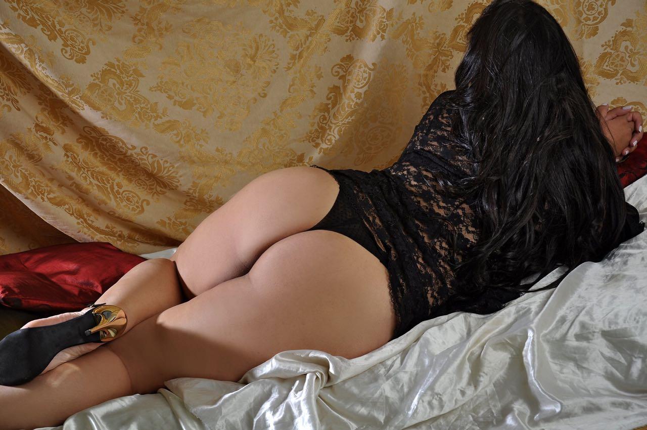 escort girl in maori bbw