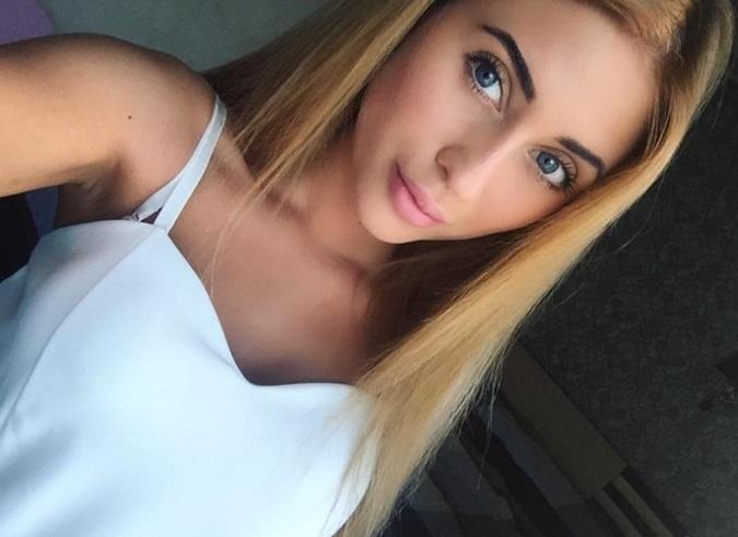 perfect teen sao paulo escort