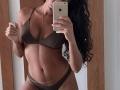 Larissa-Anal-sex (8)