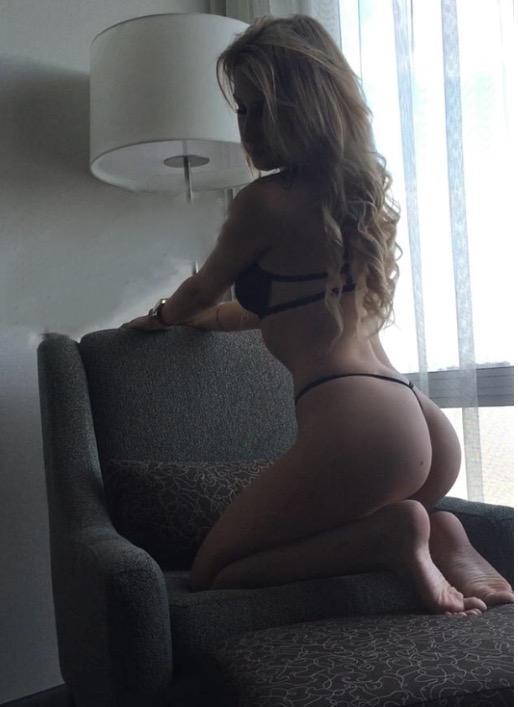 butt sex sao paulo escort girls