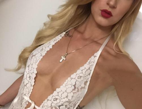 extreme independent escorts in sao paulo