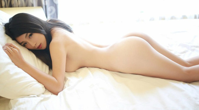 Escorts named akira Escorts in Toronto, Independent call girls and escort agencies in Canada