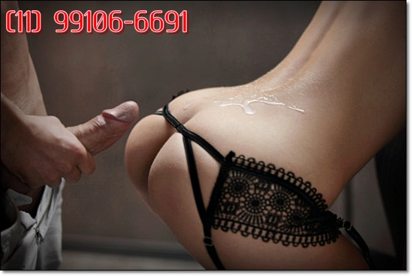 dating homo services realescort