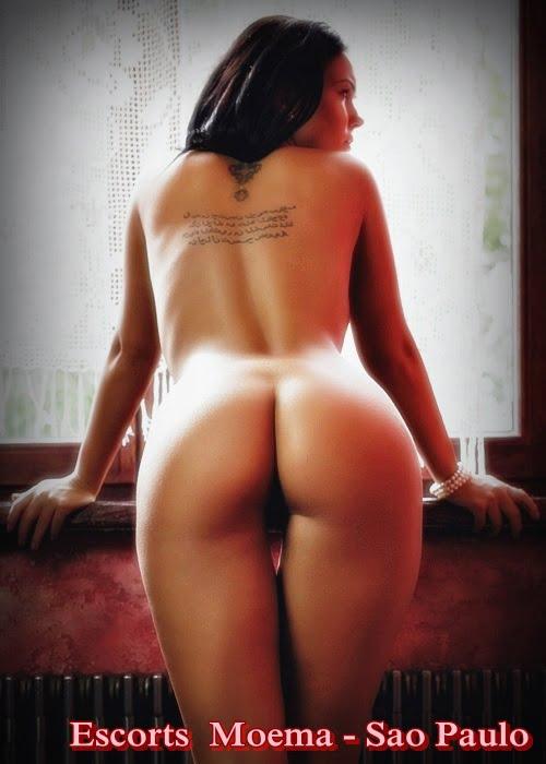 brazilian women escorts dykes