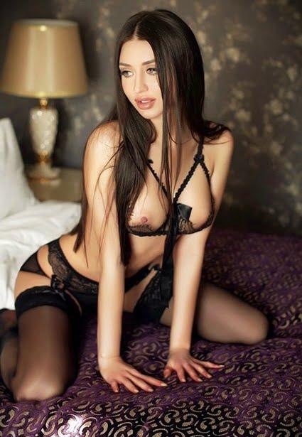 female escort service erotic massage finland