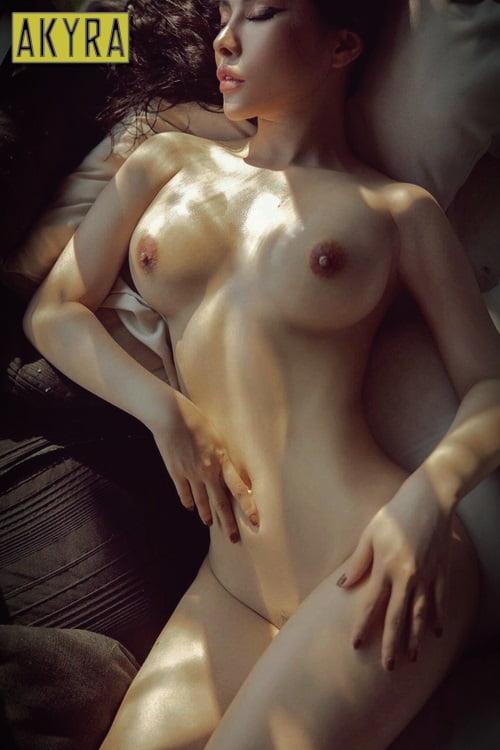 Escort Massage